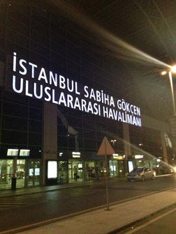 kiralik arac istanbul