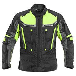 AXO Orlando Jacket