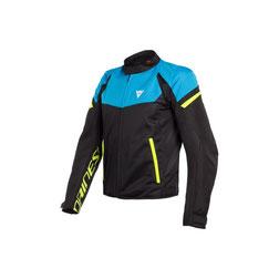 Dainese Bora Air Tex Jacket