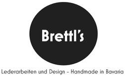 Brettls