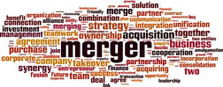 M&A: PMI - Post Merger Integration in Europa