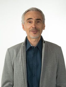 Pierre-Yves Roubert - Les mots qui gagnent - Brive