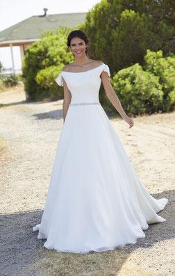 Jour de Fête Mariage Rodez collection robe de mariée Jour de Fête