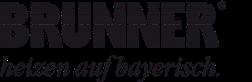 Brunner ein Partner der Nordfeuer GmbH