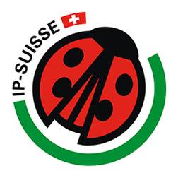 IP Suisse Label