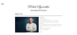 www.robertsyrovatka.com