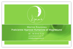 contact marine rousseau hypnose grenoble