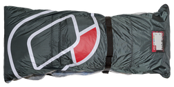 Ozone Foil Kite Compression Bag