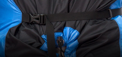 Waterkite Compression Bag