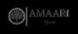 Amaari.de - Heimtextilien
