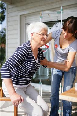 aide à domicile, aide personne âgée, auxiliaire de vie a domicile, assistance à la personne