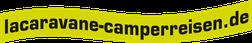 LCC_Logo300x50