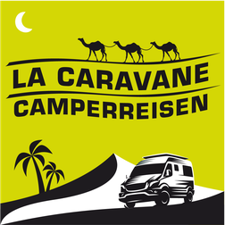 LCC_Logo250x250