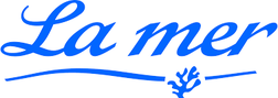 La mer stellt hoch verträgliche Hautpflegeprodukte her