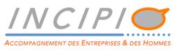 Logo Incipio