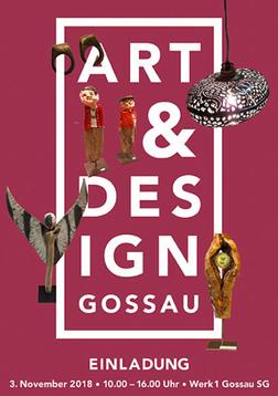 Art und Design Gossau, Messe, Schlüsselbrett, Alu Designleiste, swissmade, handmade, Schweiz, Schlüsselaufbewahrung, Ordnung, Schlüssel, Designfilz, Dekoration, Garderobe, Flur, Interior