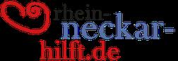 DANKBAR Mannheim, Support, Rhein-Neckar-Hift, Netzwerk