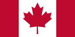 Enviropass Canada