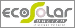 """iG SolTherm, Sponsor du Team """"Eco Solar Breizh"""""""