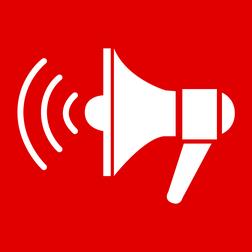 Campaña de difusión y promoción