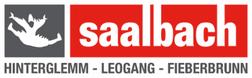 saalbach-ski-resort-logo