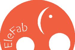 Elefab le premier Fablab de Chambéry au servicie des citoyens