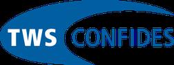 Treuhandbüro Tägerwilen, Frauenfeld, Thurgau, TWS Confides AG