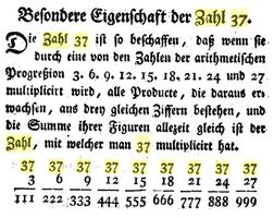 Edmé-Gilles Guyot (1706–1786); Nouvelles récréations physiques et mathématiques. Deutsch: Augsburg 1772