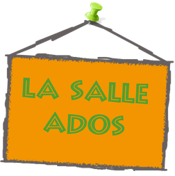 Salle Ados Centre Social Ambazac Fraternité