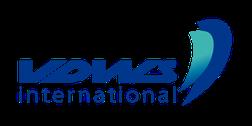 vdws international