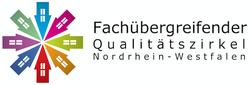 FAchübergreifender Qualitätszirkel NRW