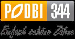 PODBI344: Zahnärzte und Implantologen