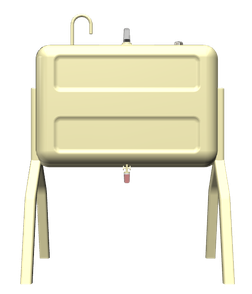 灯油ホームタンクリンク画像