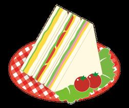 たまき塾がおすすめする『サンドイッチ勉強法』
