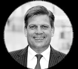 Cord Brockmann, TOP bKV: Berater und Couch, Unternehmensberater