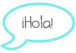 Spaans lessen in Javea
