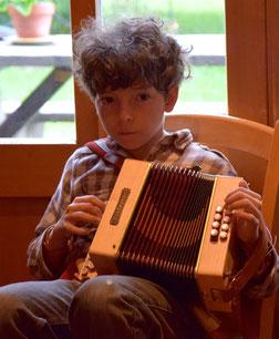 maxime rohart accordéon diatonique choix clavier diato stage