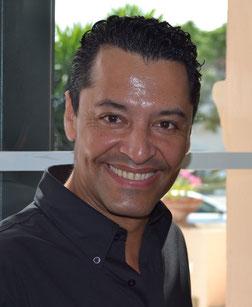 René Olivera Lahera