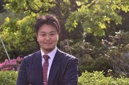 山田洋志さん
