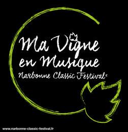 Exposition Zam-création dans le cadre du festival Ma Vigne en Musique - Office de tourisme de Narbonne (11)