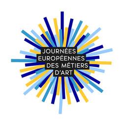 Journées européennes des métiers d'art JEMA - Narbonne