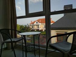 общежитие Таганрог