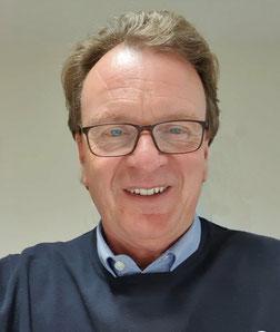Andreas Tüns, Weinhaus Ökonomierat August E. Anheuser