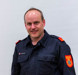 OBI Michael Lemberger