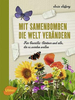 B Cher Magazine Thema Garten Pflanzen