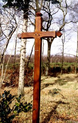 La croix Hurette