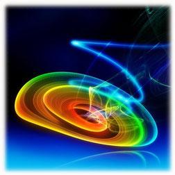 aura-therapie-holistique-images-page-benoit-dutkiewicz