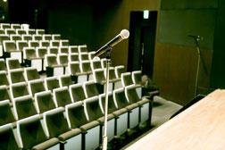 舞台,松本恒平