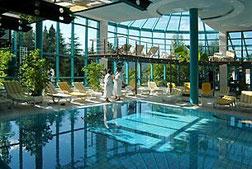 Quelle: www.hotel-birkenhof.de