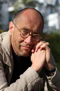 Peter Bieringer, Foto: Jan Keiten